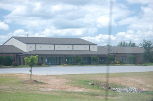 PowdersvilleElementarySchool