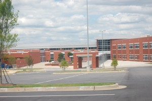 PowdersvillehighSchool2