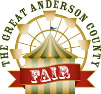 Great Anderson County Fair