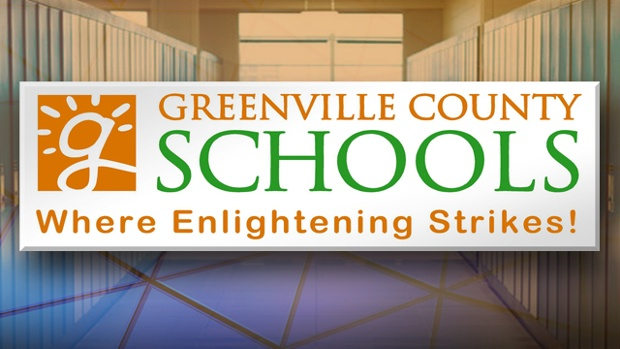 Greenville County School District Job Fair On Jan 27